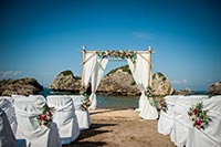 General - Porto Azzuro Weddings & Special Events by the Ionian Seaside - Vasilikos Zakynthos