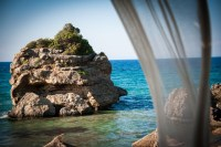 Location - Porto Azzuro Weddings & Special Events by the Ionian Seaside - Vasilikos Zakynthos