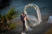 Εκδηλώσεις & VIP Events - Porto Azzuro Weddings & Special Events by the Ionian Seaside - Βασιλικός Ζάκυνθος